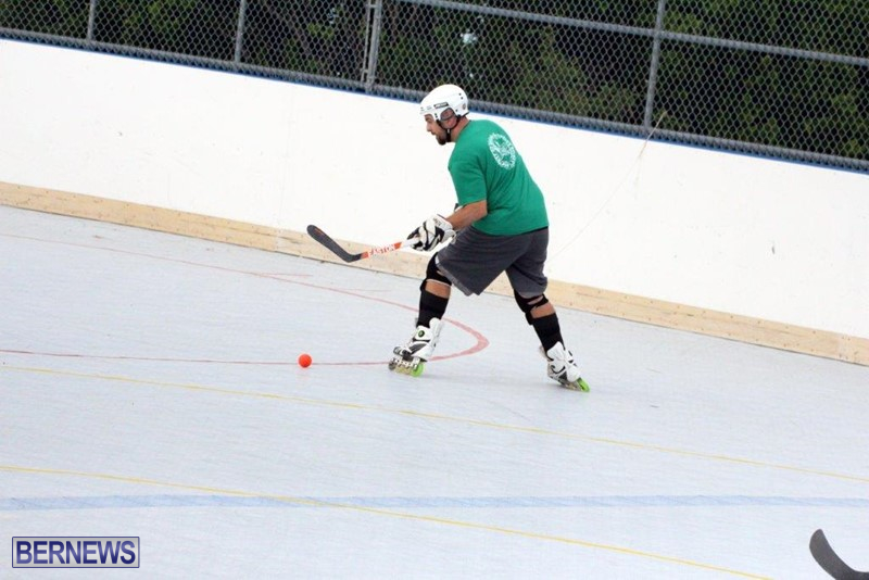 Inline-Ball-Hockey-Bermuda-08-June-4