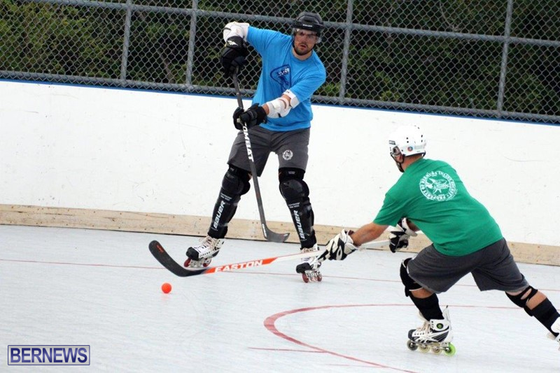 Inline-Ball-Hockey-Bermuda-08-June-5