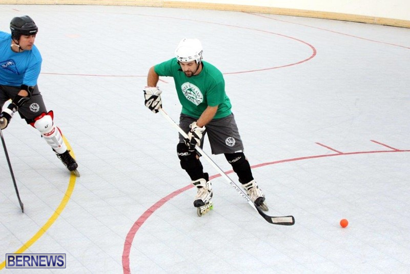 Inline-Ball-Hockey-Bermuda-08-June-6