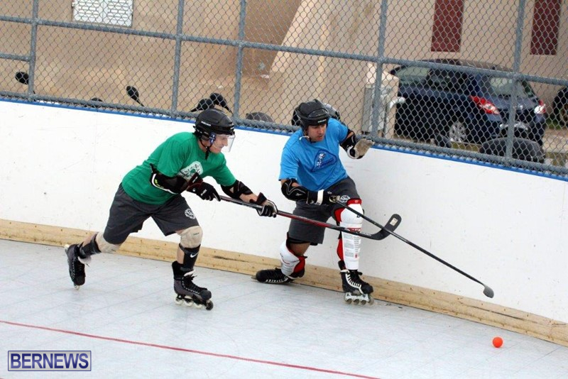 Inline-Ball-Hockey-Bermuda-08-June-8