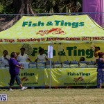 Jamaican Association Of Bermuda JAB One Love Jerk Festival, June 12 2016-10