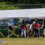 Jamaican Association Of Bermuda JAB One Love Jerk Festival, June 12 2016-11