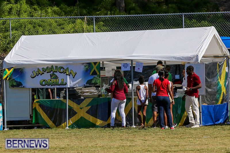 Jamaican-Association-Of-Bermuda-JAB-One-Love-Jerk-Festival-June-12-2016-11