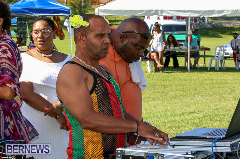 Jamaican-Association-Of-Bermuda-JAB-One-Love-Jerk-Festival-June-12-2016-13