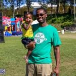 Jamaican Association Of Bermuda JAB One Love Jerk Festival, June 12 2016-14
