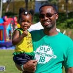 Jamaican Association Of Bermuda JAB One Love Jerk Festival, June 12 2016-15