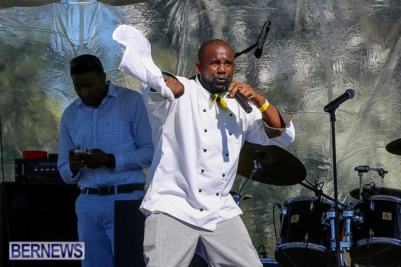 Jamaican-Association-Of-Bermuda-JAB-One-Love-Jerk-Festival-June-12-2016-16
