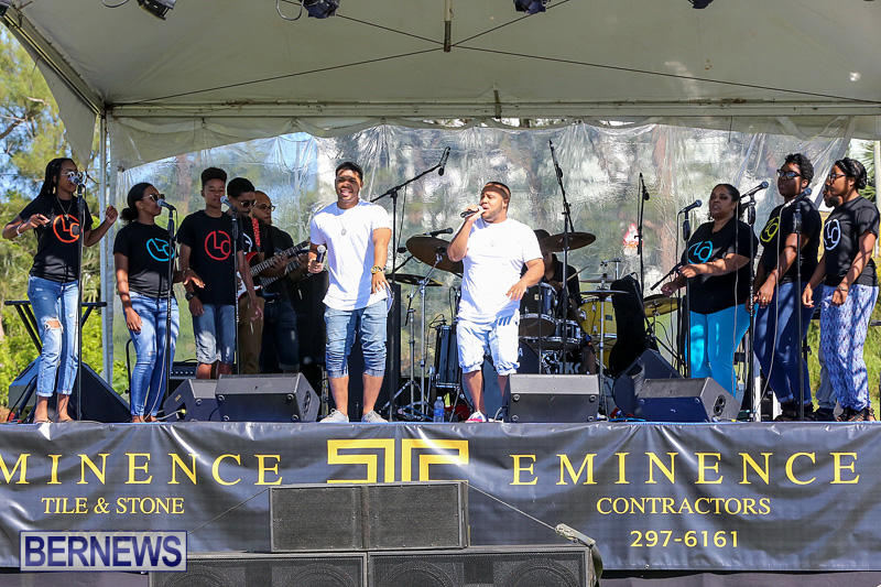 Jamaican-Association-Of-Bermuda-JAB-One-Love-Jerk-Festival-June-12-2016-18
