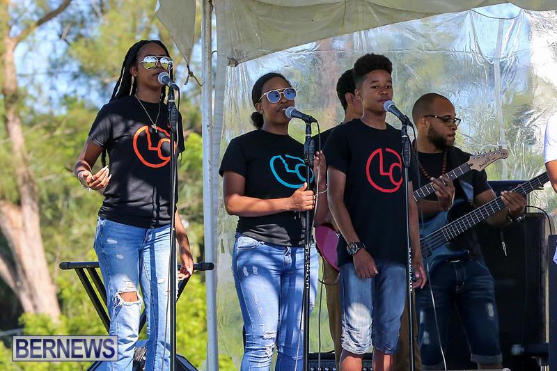 Jamaican-Association-Of-Bermuda-JAB-One-Love-Jerk-Festival-June-12-2016-19