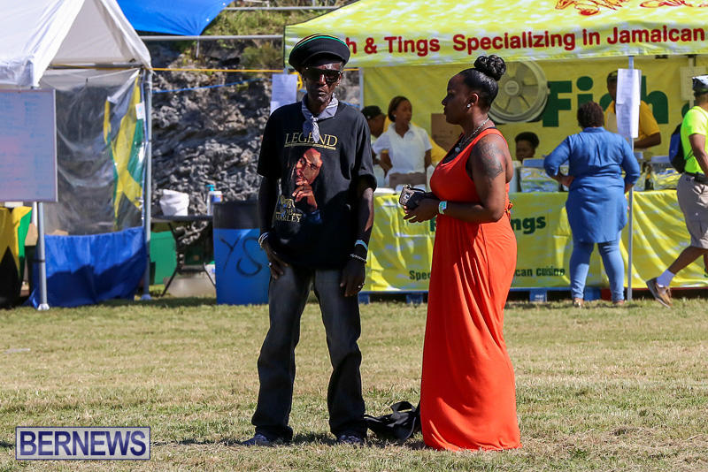 Jamaican-Association-Of-Bermuda-JAB-One-Love-Jerk-Festival-June-12-2016-22