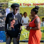 Jamaican Association Of Bermuda JAB One Love Jerk Festival, June 12 2016-23