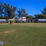 Jamaican Association Of Bermuda JAB One Love Jerk Festival, June 12 2016-27
