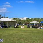 Jamaican Association Of Bermuda JAB One Love Jerk Festival, June 12 2016-28
