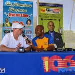 Jamaican Association Of Bermuda JAB One Love Jerk Festival, June 12 2016-3