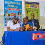 Jamaican Association Of Bermuda JAB One Love Jerk Festival, June 12 2016-4