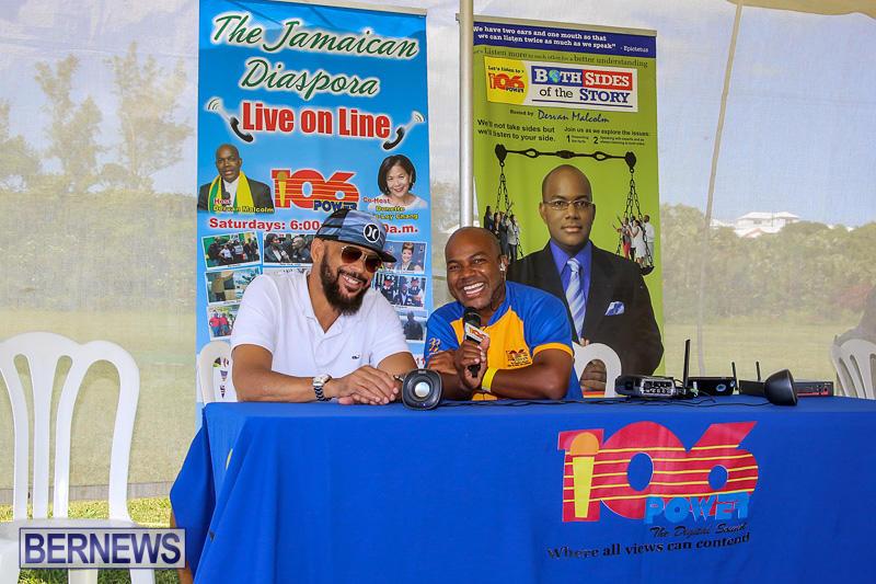 Jamaican-Association-Of-Bermuda-JAB-One-Love-Jerk-Festival-June-12-2016-4
