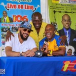 Jamaican Association Of Bermuda JAB One Love Jerk Festival, June 12 2016-5