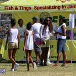 Jamaican Association Of Bermuda JAB One Love Jerk Festival, June 12 2016-6
