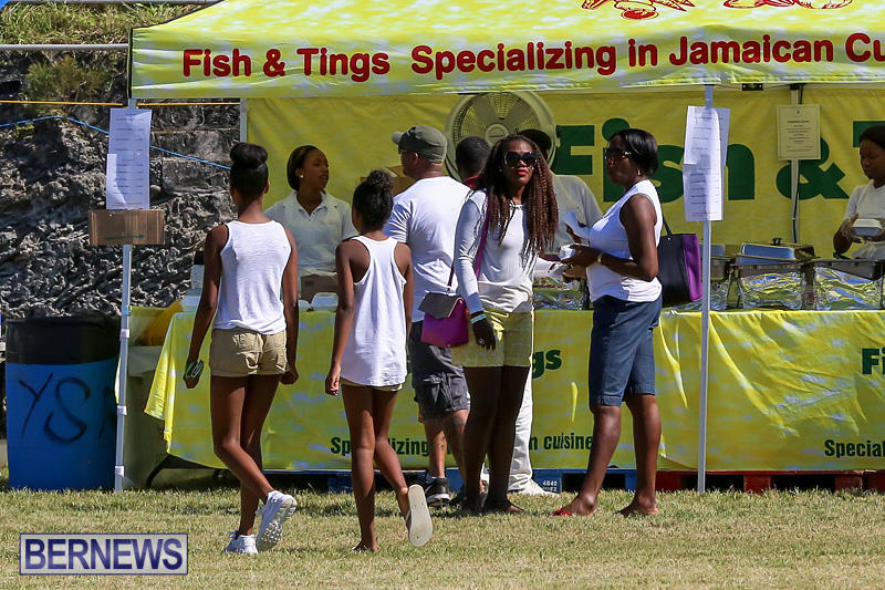 Jamaican-Association-Of-Bermuda-JAB-One-Love-Jerk-Festival-June-12-2016-6