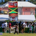 Jamaican Association Of Bermuda JAB One Love Jerk Festival, June 12 2016-9