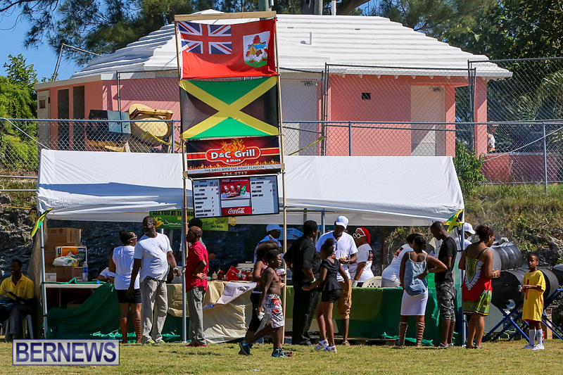 Jamaican-Association-Of-Bermuda-JAB-One-Love-Jerk-Festival-June-12-2016-9