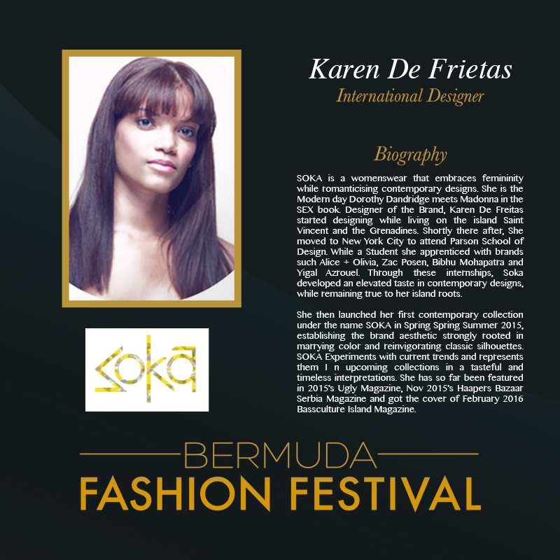 Karen Frietas Bermuda June 30  (3)