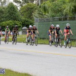 National Road Race Championships Bermuda, June 26 2016-1