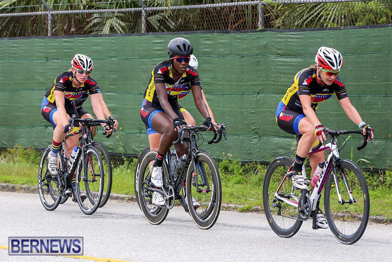 National-Road-Race-Championships-Bermuda-June-26-2016-100