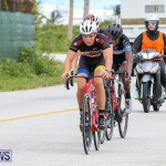 National Road Race Championships Bermuda, June 26 2016-101