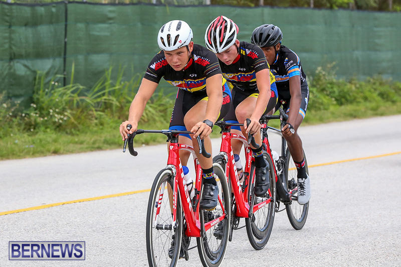 National-Road-Race-Championships-Bermuda-June-26-2016-103