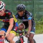 National Road Race Championships Bermuda, June 26 2016-104