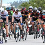 National Road Race Championships Bermuda, June 26 2016-106