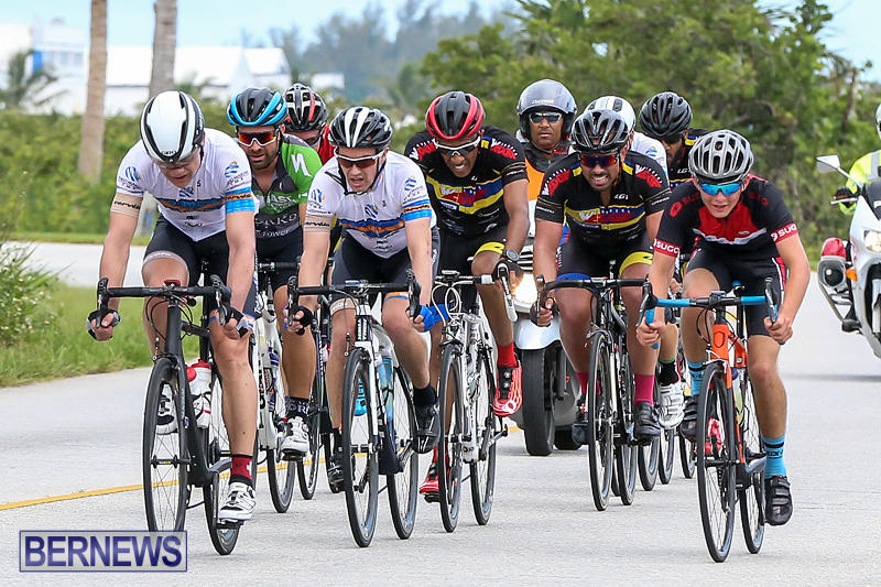 National-Road-Race-Championships-Bermuda-June-26-2016-106