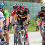National Road Race Championships Bermuda, June 26 2016-107