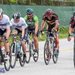 National Road Race Championships Bermuda, June 26 2016-108