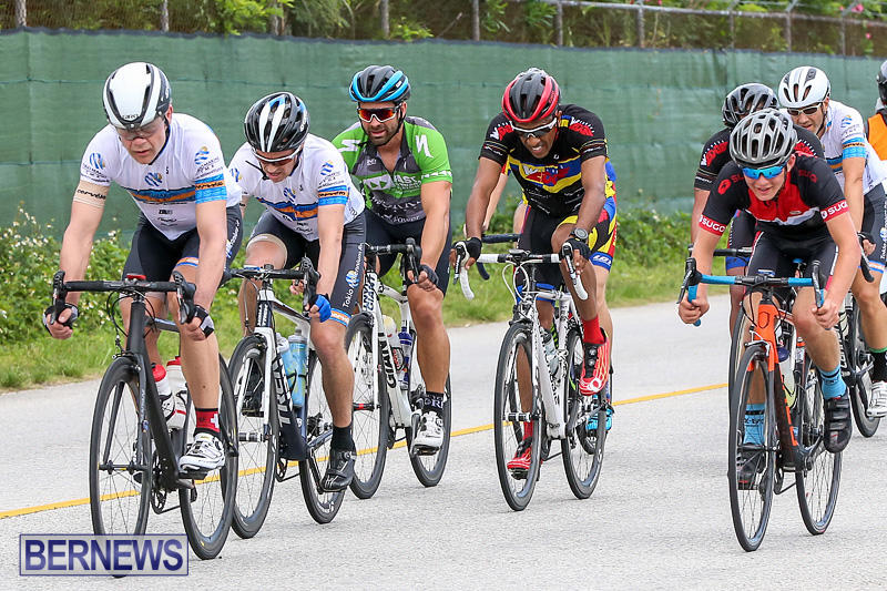 National-Road-Race-Championships-Bermuda-June-26-2016-108