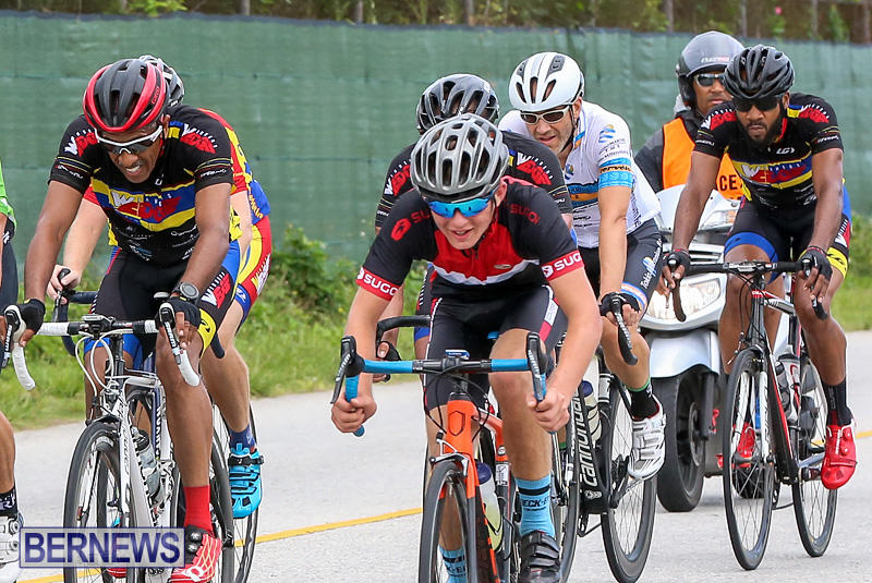 National-Road-Race-Championships-Bermuda-June-26-2016-109