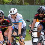 National Road Race Championships Bermuda, June 26 2016-110