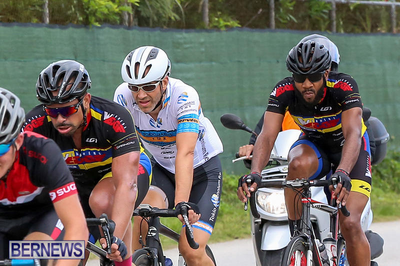National-Road-Race-Championships-Bermuda-June-26-2016-110