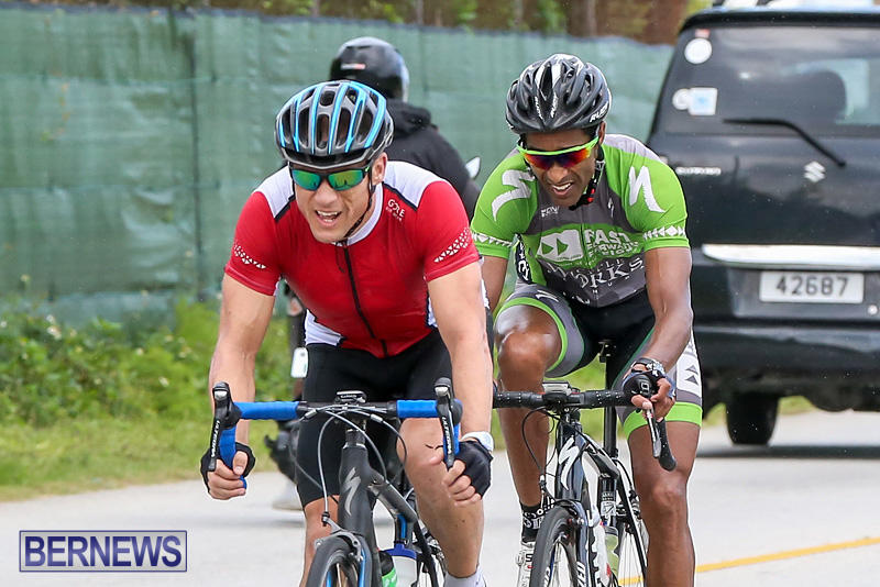 National-Road-Race-Championships-Bermuda-June-26-2016-111