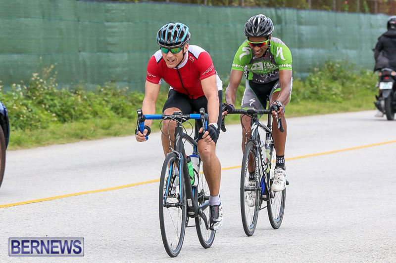 National-Road-Race-Championships-Bermuda-June-26-2016-112