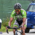 National Road Race Championships Bermuda, June 26 2016-113