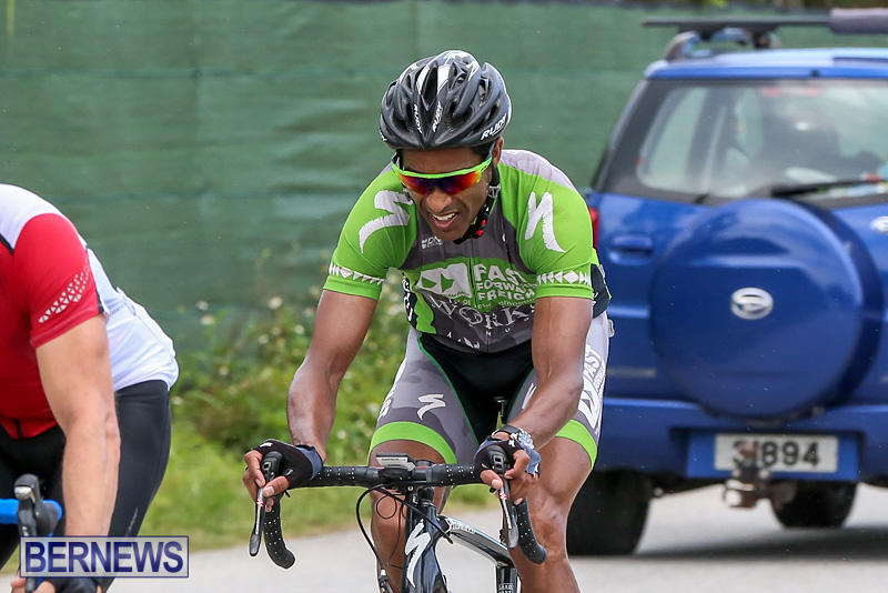 National-Road-Race-Championships-Bermuda-June-26-2016-113