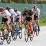 National Road Race Championships Bermuda, June 26 2016-115