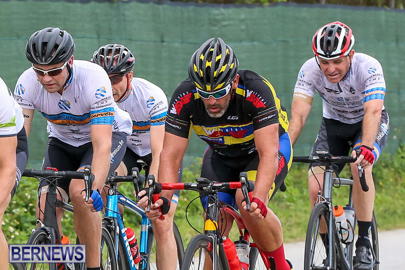 National-Road-Race-Championships-Bermuda-June-26-2016-116