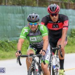 National Road Race Championships Bermuda, June 26 2016-119