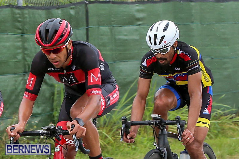 National-Road-Race-Championships-Bermuda-June-26-2016-12
