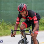 National Road Race Championships Bermuda, June 26 2016-120