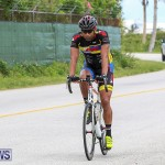 National Road Race Championships Bermuda, June 26 2016-121