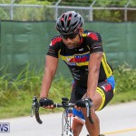 National Road Race Championships Bermuda, June 26 2016-122